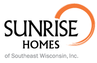 Sunrise Homes Logo